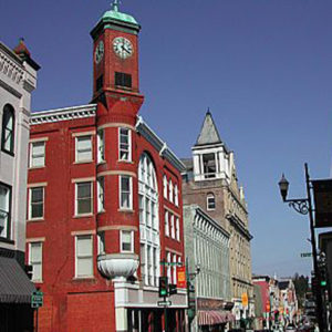 staunton-clock-tower